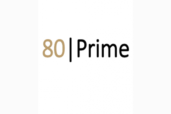 Pour sa deuxième édition, l'appel à projets 80 Prime du CNRS donne à nouveau la part belle à l'interdisciplinarité et à la prise de risque.