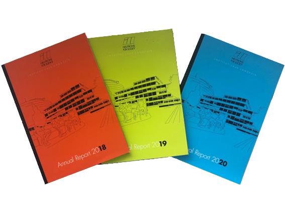 Les travaux sur les sulfures de cuivre d'origine minérale à propriétés thermoélectriques sélectionnés dans les Highlights des rapports annuels de l'Institut Laue Langevin (ILL) 2018 à 2020
